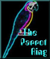 The Parrot Ring